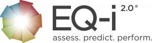 EQ-i Trainer London
