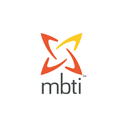 MBTI Myers Briggs Type Indicator and Coaching