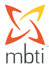 MBTI Practitioner London uk