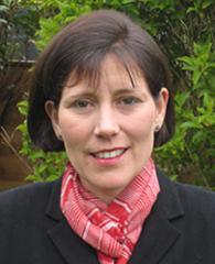 Julia Carden